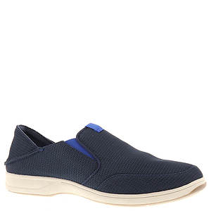 Florsheim Cove Mesh (Men's)