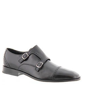 Florsheim Castellano Monk (Men's)