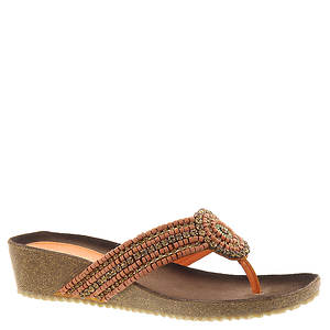 J. Renee Spadix (Women's)
