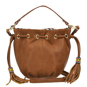 Steve Madden Women's BTeepee Crossbody Bag