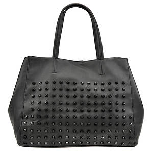 Steve Madden Women's BCortage Tote