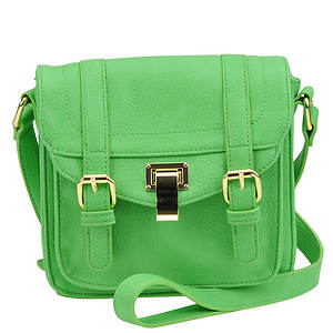 Steve Madden Women's Blocks Crossbody Bag