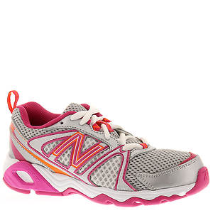 New Balance KJ696 (Girls' Toddler-Youth)