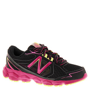 New Balance KJ750V3 (Girls' Toddler-Youth)