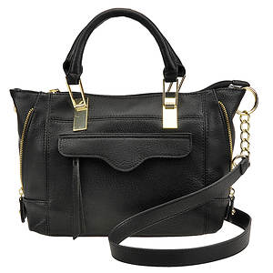 Steve Madden Women's BSotini Crossbody Bag