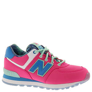 New Balance KL574 (Girls' Toddler-Youth)