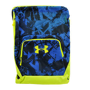 Under Armour UA Exeter Sackpack