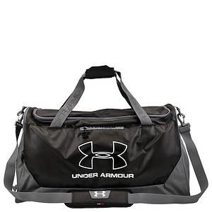 Under Armour UA Hustle Large Duffle Bag