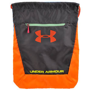 Under Armour UA Hustle Sackpack