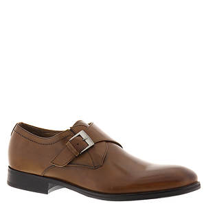 Johnston & Murphy Tyndal Monk (Men's)