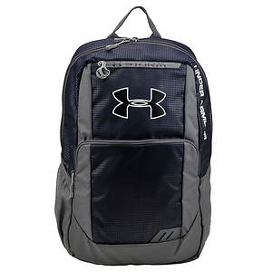 Under Armour UA Ozzie Backpack