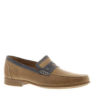 Johnston & Murphy Cresswell Penny (Men's)