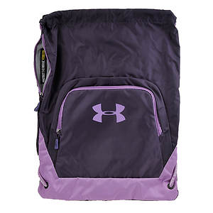 Under Armour UA Exeter Sackpack (Women's)