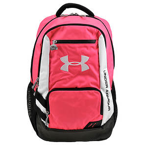 Under Armour UA Hustle Backpack (Women's)