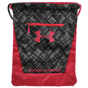 Under Armour UA Hustle Sackpack (Women's)
