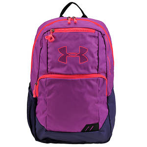 Under Armour UA Ozzie Backpack (Women's)