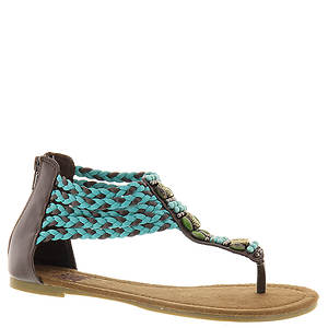 MUK LUKS Beaded Sandal (Women's)