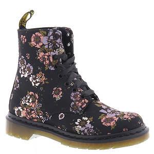 Dr Martens Beckett 8-Eye Boot (Women's)