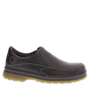 Dr Martens Neil (Men's)