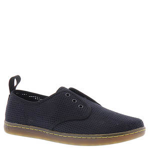Dr Martens Ade Elastic 3-Eye (Men's)