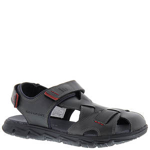 Rockport RocSports Lite Summer Xstrap (Men's)