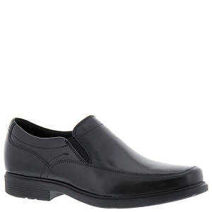 Rockport Style Tip Double Gore Slip-On (Men's)