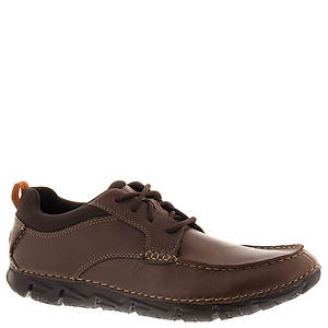 Rockport RocSports Lite 2 Moc (Men's)