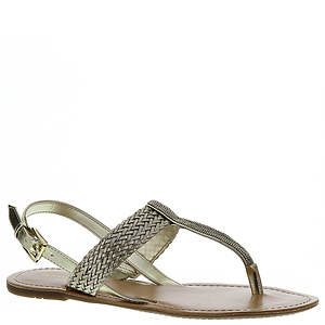 Tommy Hilfiger Lorida (Women's)