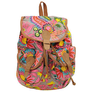 Steve Madden BDezi Backpack