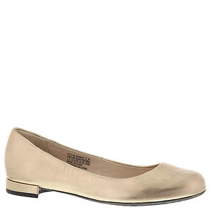 Rockport Atarah Plain Ballet (Women's)