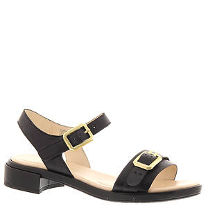Rockport Racheline Buckle Ankle Sandal (Women's)