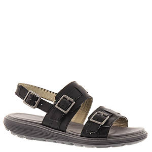 Rockport TruWalk Zero LS30 Buckle 2 Ban (Women's)