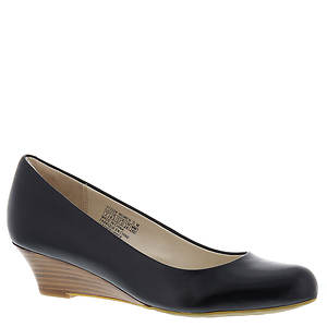 Rockport Alika Pump (Women's)