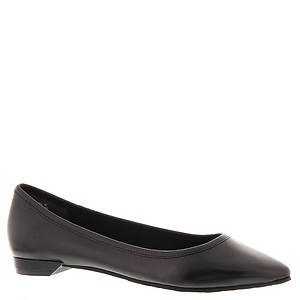Rockport Ashika Scooped Ballet (Women's)