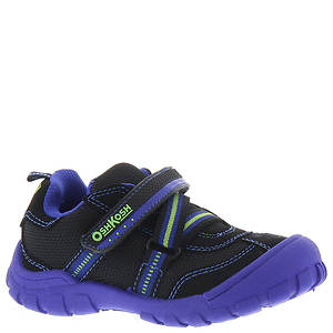OshKosh Meteor2 (Boys' Infant-Toddler)