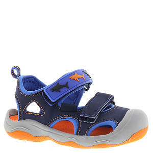 OshKosh Rapid-14-B (Boys' Infant-Toddler)