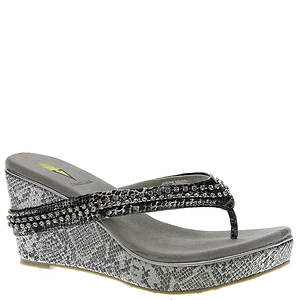Volatile Diamonda (Women's)