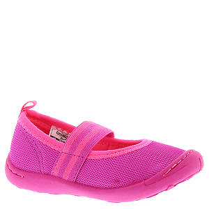 OshKosh Charm-14 (Girls' Infant-Toddler)