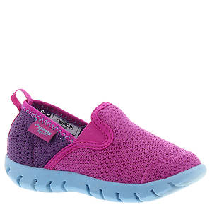 OshKosh Jet-G (Girls' Infant-Toddler)
