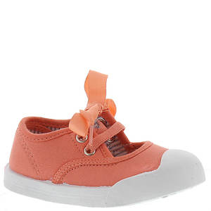OshKosh Laney (Girls' Infant-Toddler)