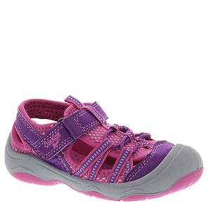 OshKosh MotionG-14 (Girls' Infant-Toddler)