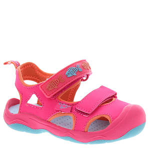 OshKosh RapidG-14 (Girls' Infant-Toddler)