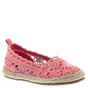 OshKosh Salt-3G-14 Crocheted (Girls' Infant-Toddler)