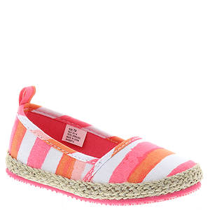 OshKosh Salt-3G-14 (Girls' Infant-Toddler)
