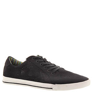 Madden M-Oaklyn (Men's)