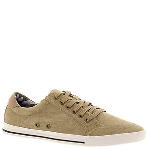 Madden M-Omar (Men's)
