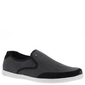 Madden M-Gindle (Men's)