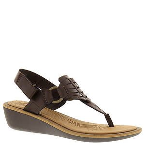 Cliffs By White Mountain Zazu (Women's)