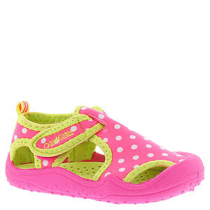 OshKosh CaspiaG-14 (Girls' Infant-Toddler)