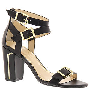 Jessica Simpson Julinda (Women's)